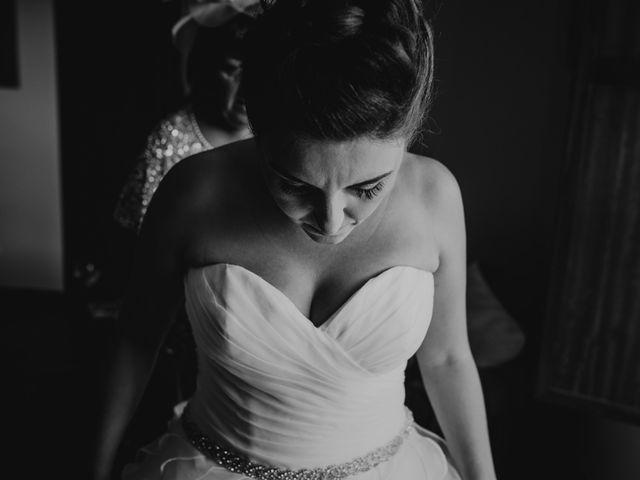 La boda de Adam y Rochelle en Alaro, Islas Baleares 66