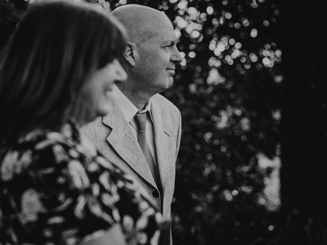 La boda de Adam y Rochelle en Alaro, Islas Baleares 77