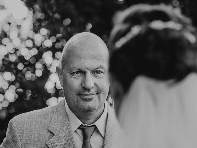 La boda de Adam y Rochelle en Alaro, Islas Baleares 84