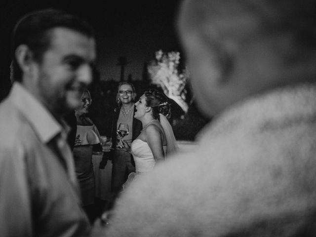La boda de Adam y Rochelle en Alaro, Islas Baleares 143