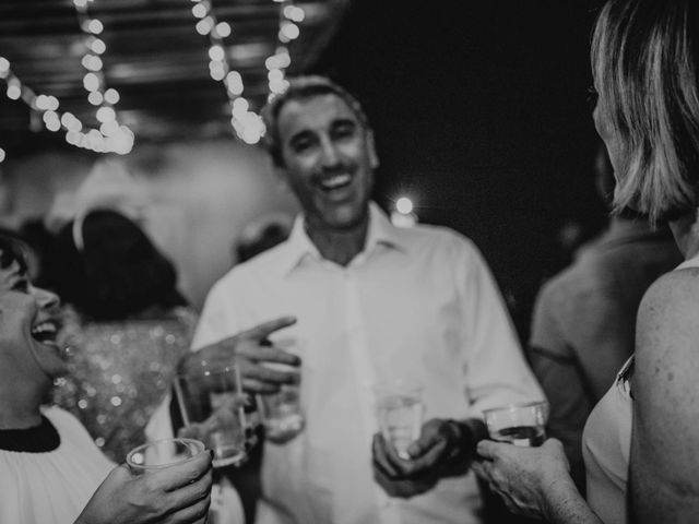 La boda de Adam y Rochelle en Alaro, Islas Baleares 151