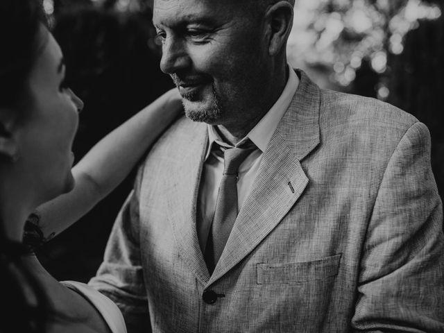 La boda de Adam y Rochelle en Alaro, Islas Baleares 217