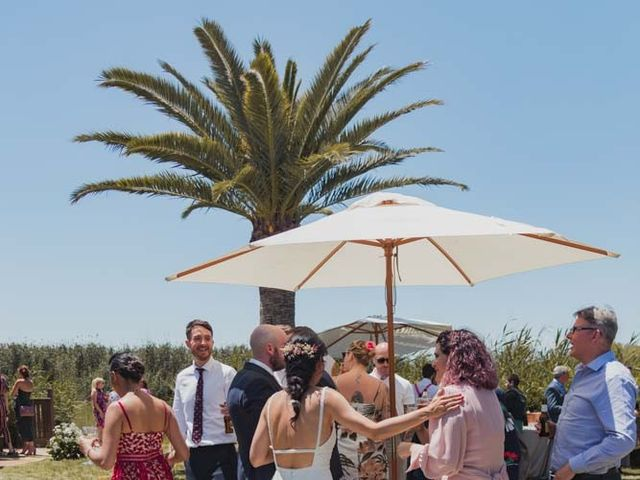 La boda de Simon y Veronica en Valencia, Valencia 64