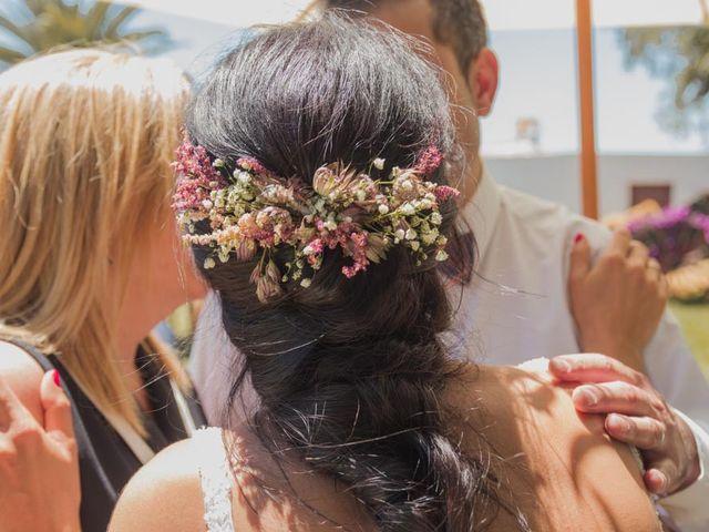 La boda de Simon y Veronica en Valencia, Valencia 67