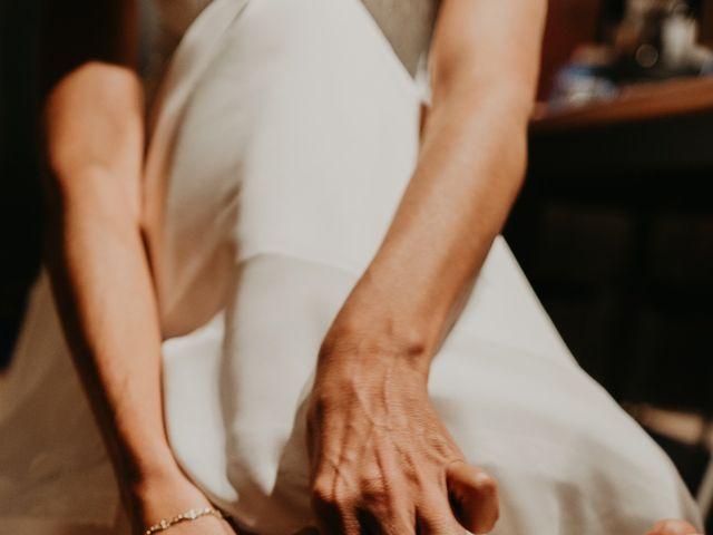 La boda de David y Alícia en Avinyo, Barcelona 23