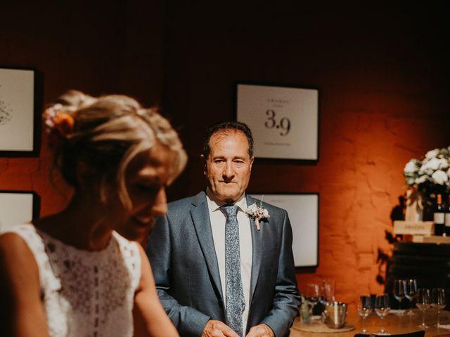 La boda de David y Alícia en Avinyo, Barcelona 25