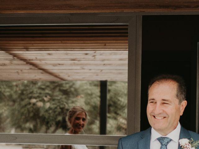 La boda de David y Alícia en Avinyo, Barcelona 26