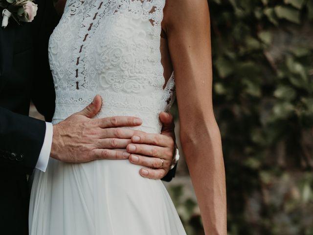 La boda de David y Alícia en Avinyo, Barcelona 53