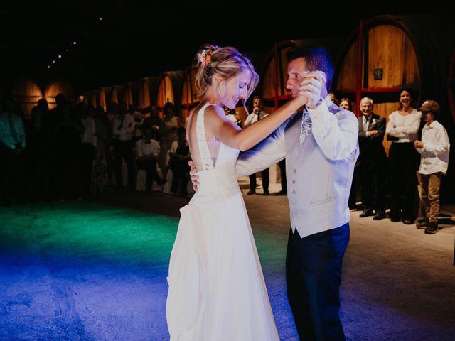 La boda de David y Alícia en Avinyo, Barcelona 78