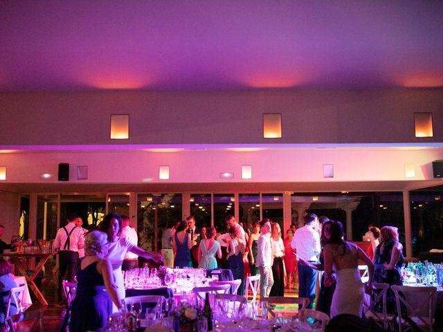 La boda de Cristian y Alba en Elx/elche, Alicante 35