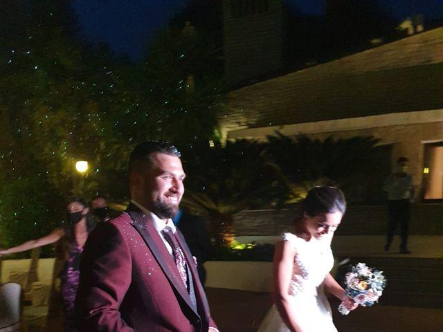 La boda de Jesús  y Amanda en Córdoba, Córdoba 13