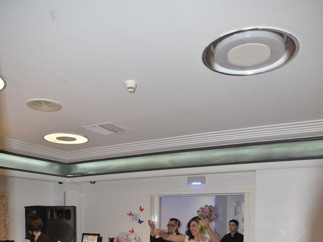 La boda de Luis y Iratxe en Vitoria-gasteiz, Álava 19