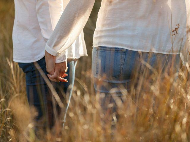 La boda de Sergio y Mayte en Alginet, Valencia 4