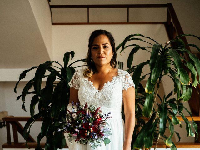 La boda de David y Paola en Xàbia/jávea, Alicante 56