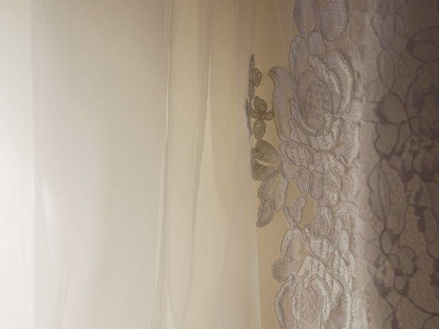 La boda de Dani y Carolin en Vitoria-gasteiz, Álava 5