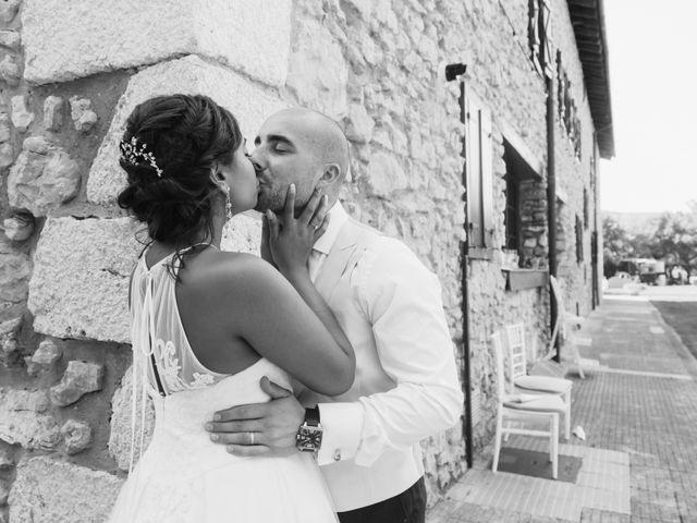 La boda de Dani y Carolin en Vitoria-gasteiz, Álava 25