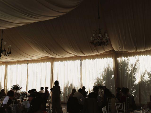 La boda de Dani y Carolin en Vitoria-gasteiz, Álava 28