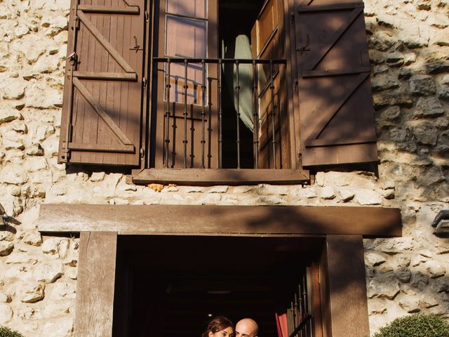 La boda de Dani y Carolin en Vitoria-gasteiz, Álava 32