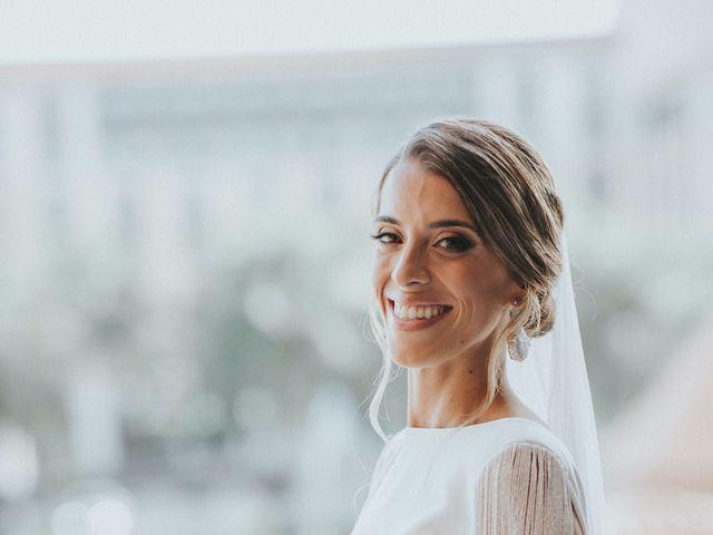 La boda de Jose y Tara en Maspalomas, Las Palmas 15