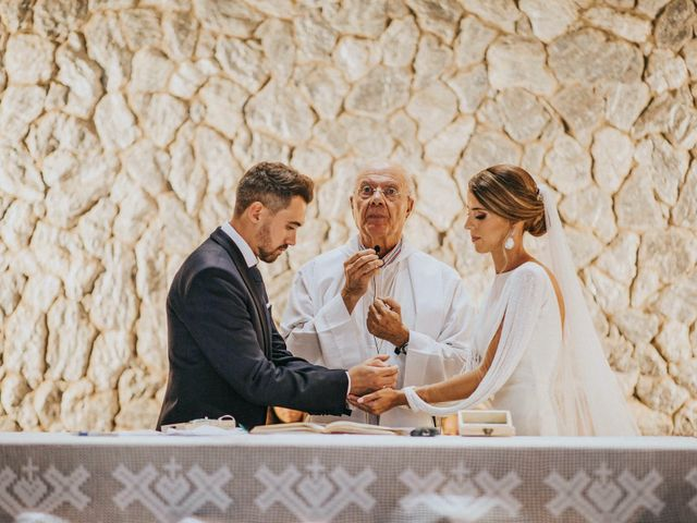 La boda de Jose y Tara en Maspalomas, Las Palmas 17