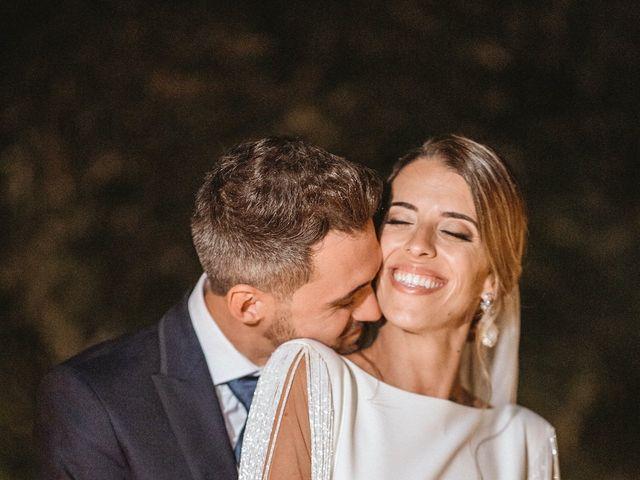 La boda de Jose y Tara en Maspalomas, Las Palmas 1