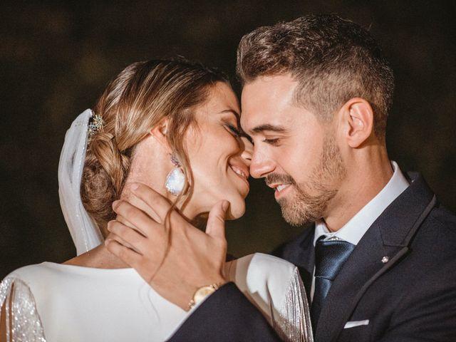 La boda de Jose y Tara en Maspalomas, Las Palmas 21