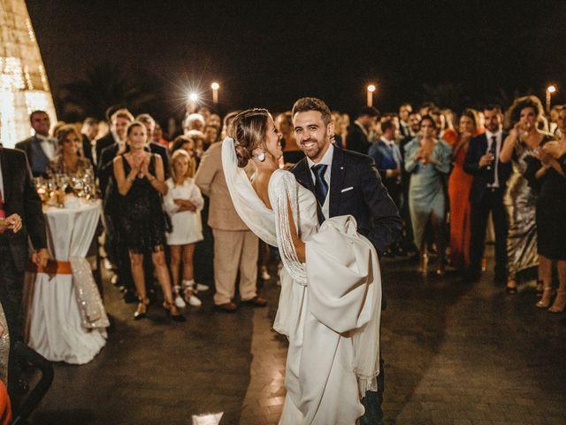 La boda de Jose y Tara en Maspalomas, Las Palmas 22