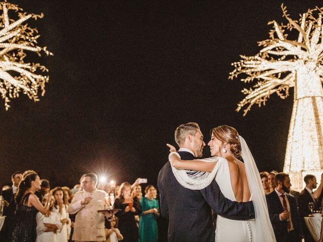 La boda de Jose y Tara en Maspalomas, Las Palmas 23
