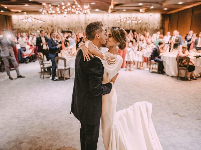 La boda de Jose y Tara en Maspalomas, Las Palmas 26