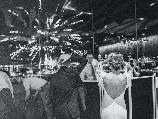 La boda de Jose y Tara en Maspalomas, Las Palmas 27