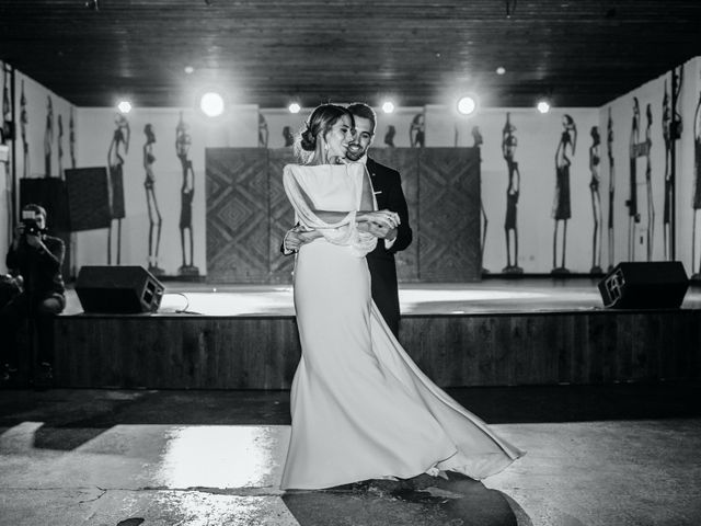 La boda de Jose y Tara en Maspalomas, Las Palmas 30