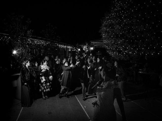 La boda de Gonzalo y Ana en Toledo, Toledo 11
