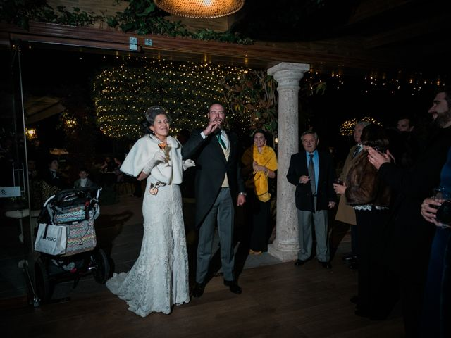 La boda de Gonzalo y Ana en Toledo, Toledo 13