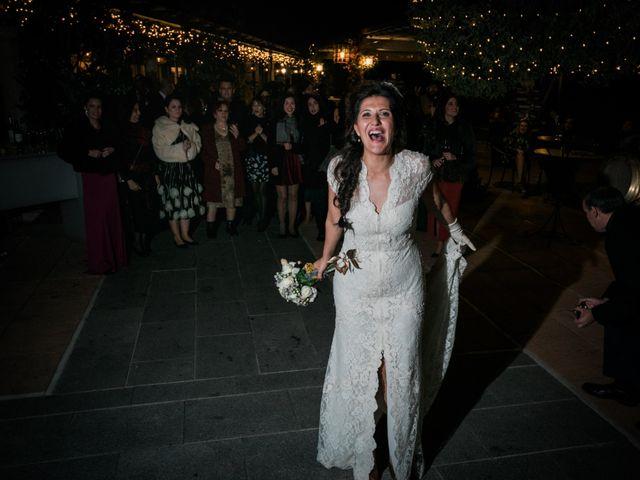 La boda de Gonzalo y Ana en Toledo, Toledo 14