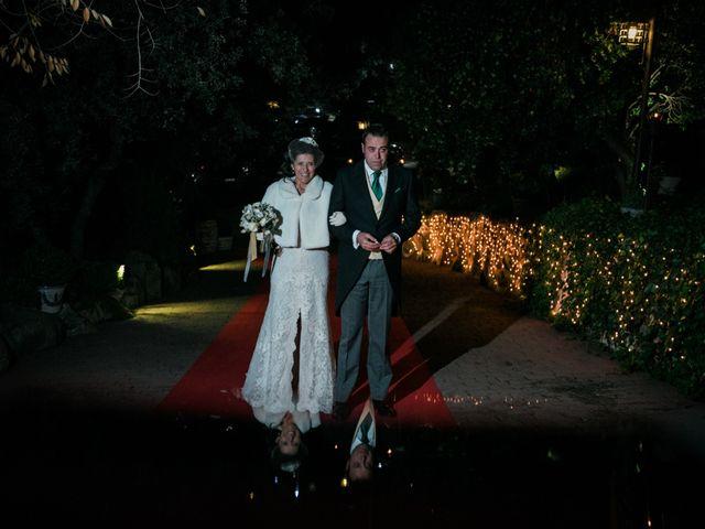 La boda de Gonzalo y Ana en Toledo, Toledo 18