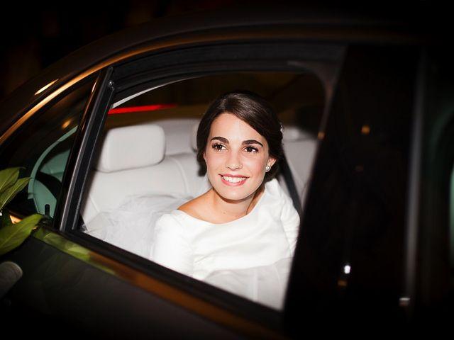 La boda de Antonio y Laura en Valencia, Valencia 25