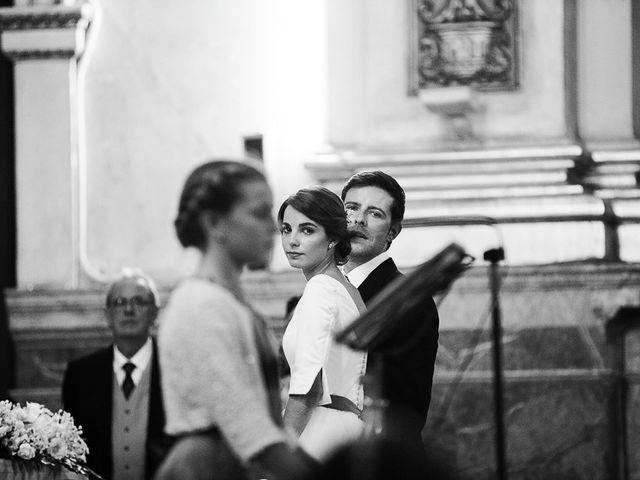La boda de Antonio y Laura en Valencia, Valencia 29