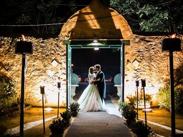 La boda de Antonio y Laura en Valencia, Valencia 30