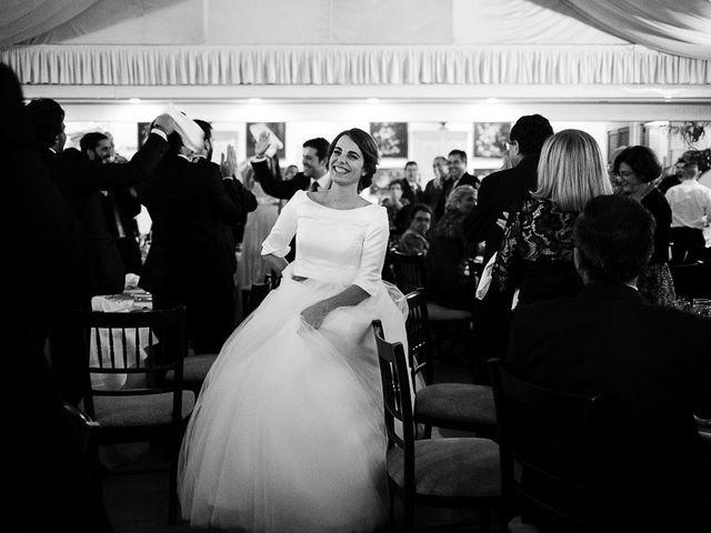 La boda de Antonio y Laura en Valencia, Valencia 31