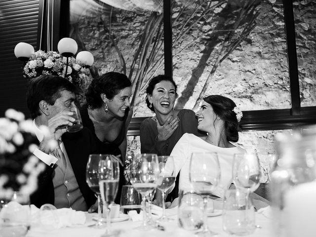 La boda de Antonio y Laura en Valencia, Valencia 34