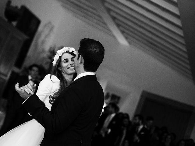La boda de Antonio y Laura en Valencia, Valencia 35