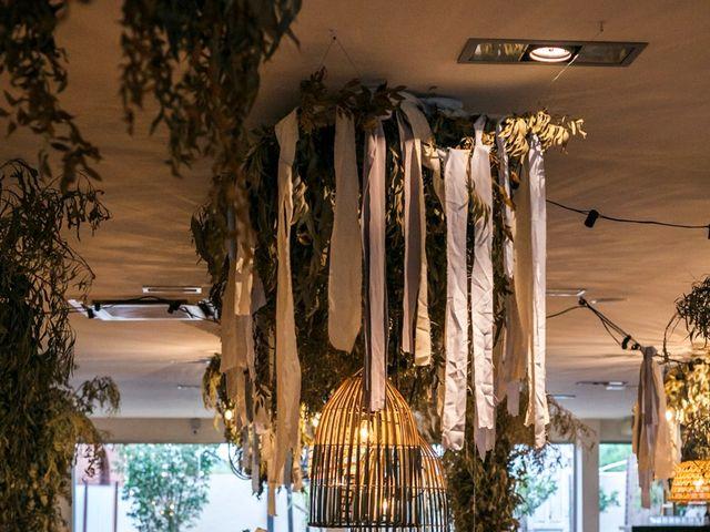 La boda de Daniel y Teresa en Elx/elche, Alicante 26