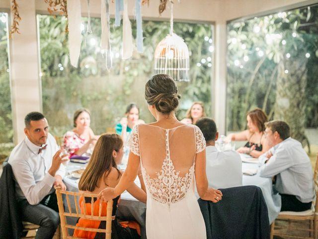 La boda de Daniel y Teresa en Elx/elche, Alicante 52