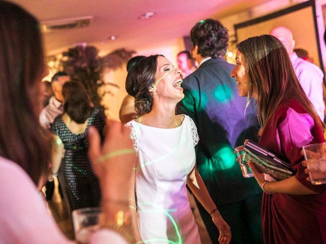 La boda de Daniel y Teresa en Elx/elche, Alicante 64