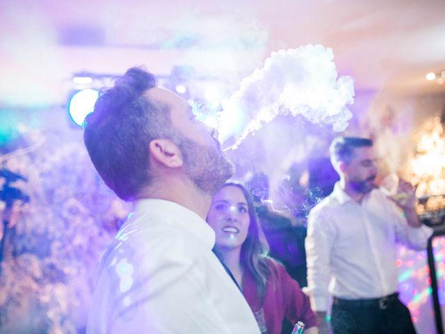La boda de Daniel y Teresa en Elx/elche, Alicante 66