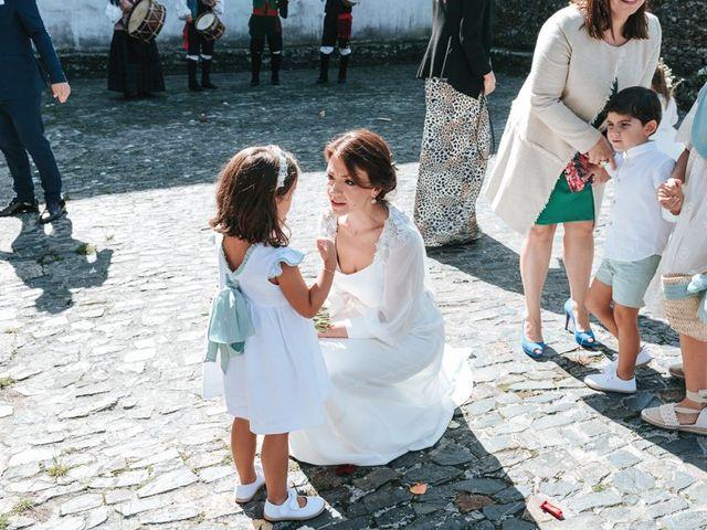 La boda de Oscar y Laura en Santiago De Compostela, A Coruña 110