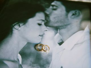 La boda de Carmen y Borja 3
