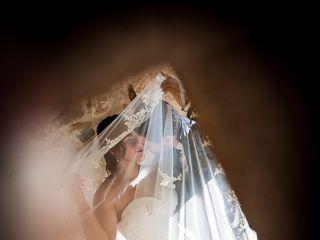 La boda de Raquel y Jesus 2