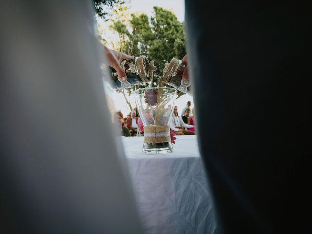 La boda de Eduardo y Dunia en Las Palmas De Gran Canaria, Las Palmas 17