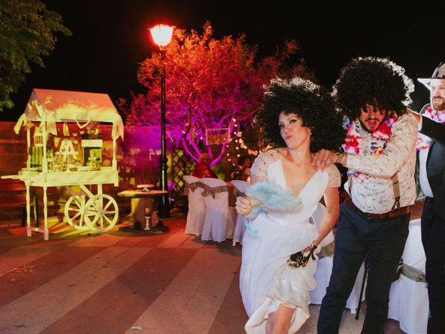 La boda de Eduardo y Dunia en Las Palmas De Gran Canaria, Las Palmas 30